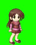 2k7dancer's avatar