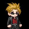 Axis_Sunsoar's avatar
