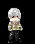 The Vector Changer's avatar