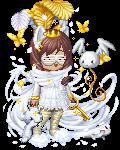 sweeteaglez's avatar