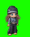 hotti245's avatar