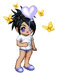 Xx-iEaT rAiNbOws xD-xX's avatar