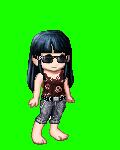 -SaKuRaKaZe-PrInCeSs-'s avatar