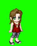 Mistress Rynna's avatar