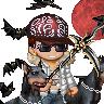 jafarb's avatar