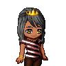 lexsi_da_girlikins's avatar
