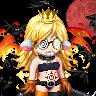 sweetlittleclockwork's avatar