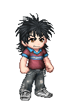 crimper's avatar