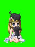 ~o(Ashley)o~'s avatar