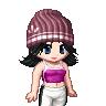 StarriiEyes's avatar