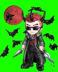 CrimsonWolf05