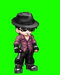 Hibbzy the Beast's avatar