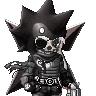 callofdutyfan12611's avatar