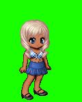 XOstrawberry-kealyOX's avatar