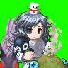 snowislove's avatar