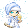 Doma Yuset's avatar