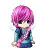 iCherry Saku Yuuki's avatar