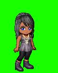 sweatness110's avatar