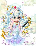 pozerz3's avatar