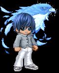 Sweetknightz's avatar