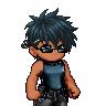 Zevalin's avatar