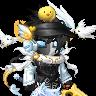 Shiero's avatar