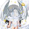 sawkpuppet's avatar