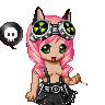 Rainbow-Zombie Ninjaface's avatar