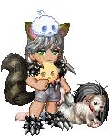 Matsuflex's avatar