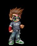 will-bill15's avatar