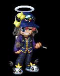 Feeling Low's avatar