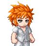 iFierce Jugo's avatar