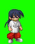 FLIPMODE SQUAD's avatar