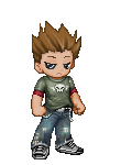 epic9145's avatar