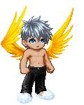 gtgoodlooking's avatar