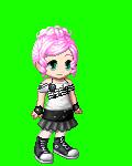 System Aid 23's avatar