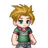 CIoud_Strife X_X's avatar