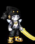 SmokeyDreamz's avatar