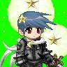EyeoftheLion's avatar