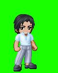 Big Blake16's avatar