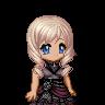 I HisAngel I's avatar