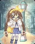 yumisy111's avatar