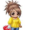 -smeaxy_chick-'s avatar