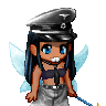 The Fairy Pirate <3's avatar
