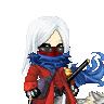 Kai Kross's avatar