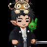 Zork13's avatar