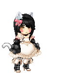 Yorisoi's avatar