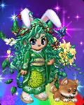 KaliaMidnight's avatar