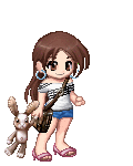 sydney1110's avatar