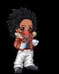 Levi-Justice-Stewart's avatar